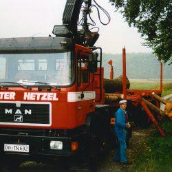 1992_EicheSaegewerkBaumann