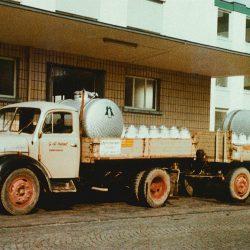 1967_letzteMilchfuhre