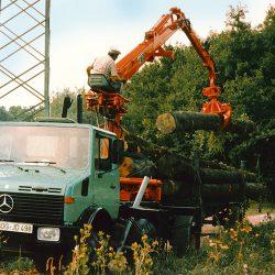 1979_neuerUNIMOG