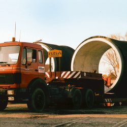 1986_Tiefbettsattel_32toRohr