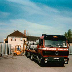 1994_LetzteRohre Zueblin be